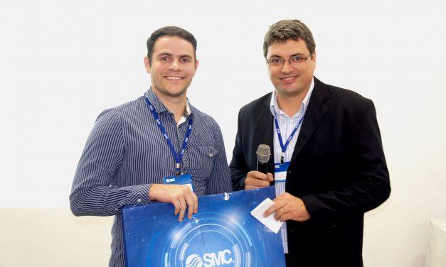 Inovação é tema de workshop em João Pessoa