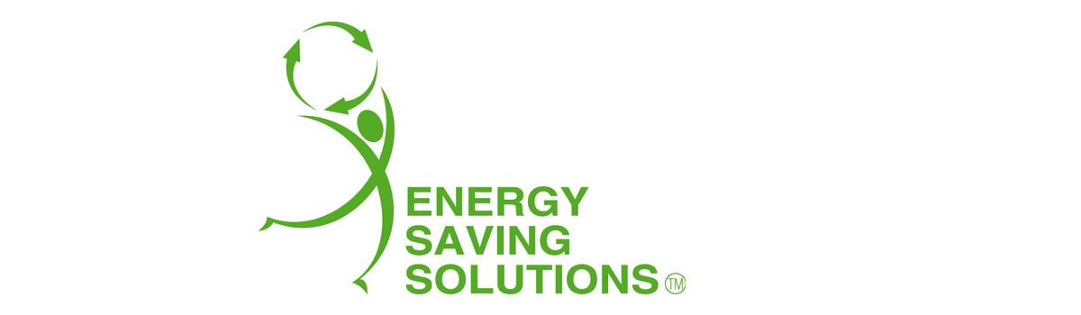 Energy Saving é foco de treinamento em 2017