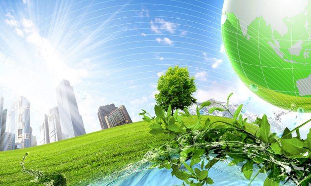 SMC promove Eficiência Energética pelo Brasil