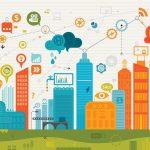 Como a Internet das Coisas vai transformar o seu negócio