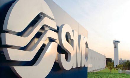 SMC completa 20 anos no Brasil
