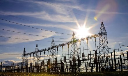 5 soluções para reduzir a conta de energia da sua indústria