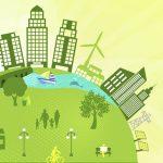 Energy Saving e a indústria 4.0